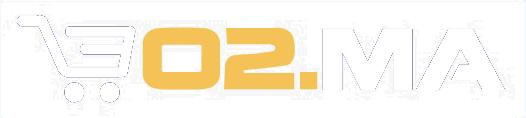 o2.ma logo light
