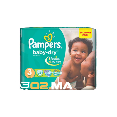 36-couches-midi-pampers-t3-4-9kg.jpg