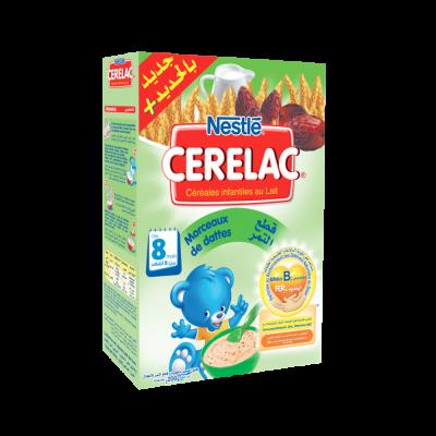 Nestle-Cerelac-cereales-infantiles-au-lait-et-morceaux-de-dattes-200g