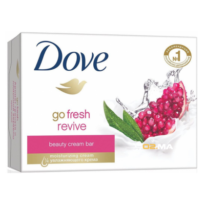 dove-savon-revive-creme-de-beaute-go-fresh-100g