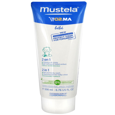 mustela-2-en-1-cheveux-et-corps-gel-nettoyant-sans-savon-200ml
