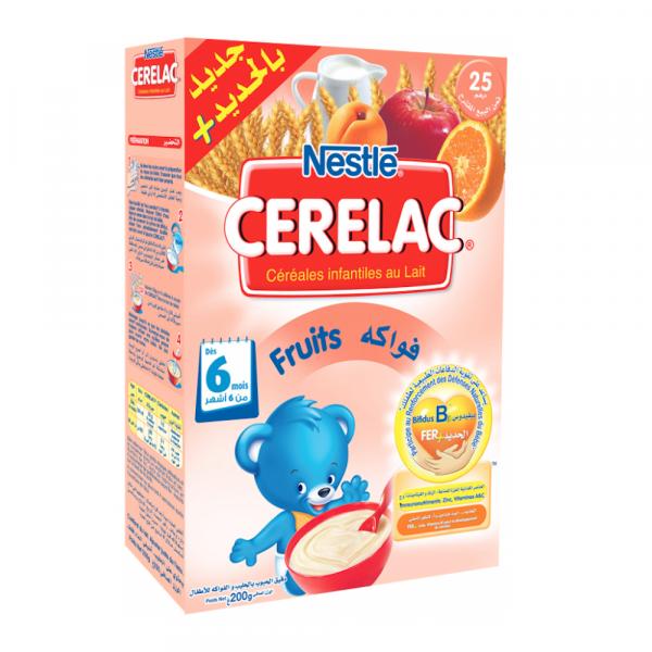neste-cerelac-cereales-infantiles-au-lait-et-fruits-a-partir-de-6-mois-200g