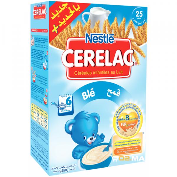 nestle-cerelac-cereales-au-lait-et-ble-a-partir-de-6-mois-250g