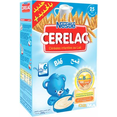 nestle-cerelac-cereales-infantiles-au-lait-et-ble-400g